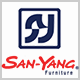 San-Yang Furniture