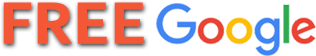 free google seo consultation and seo audit
