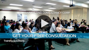 TS Training and Consultancy - Get-your-free-consultation
