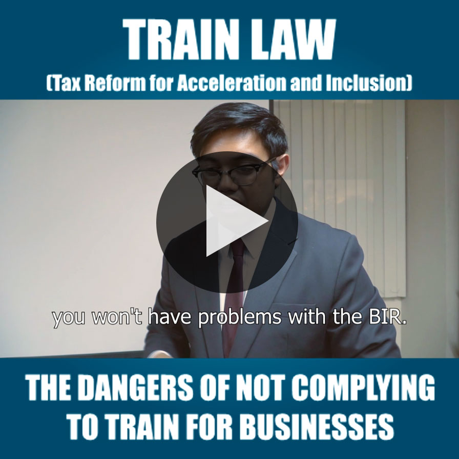 The dangers of not complying to train for businesses